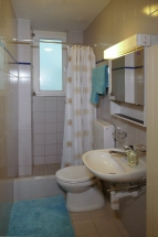 WC-Dusche_k